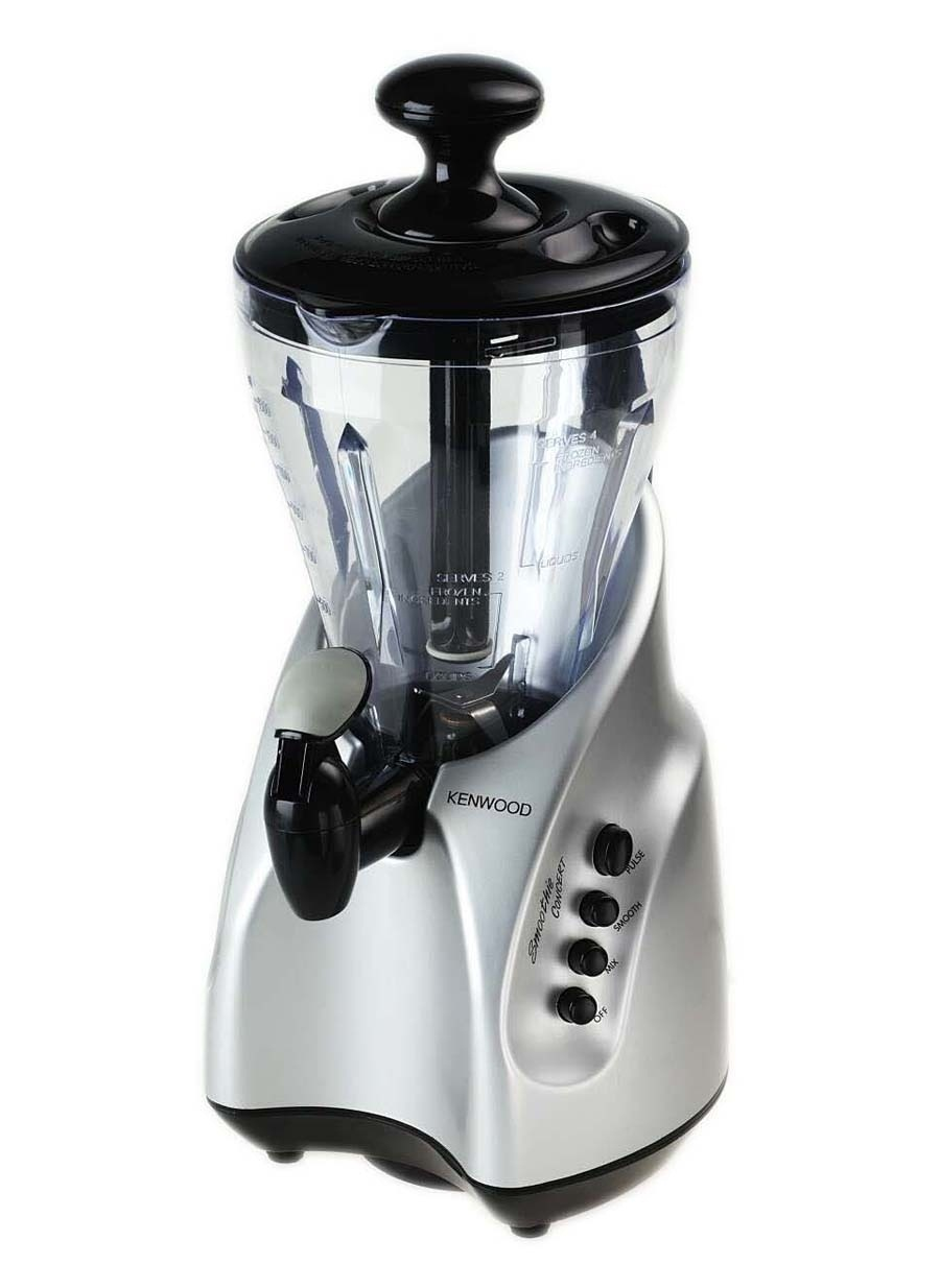 Standart Kenwood SB255 Smoothie 500 W Blender